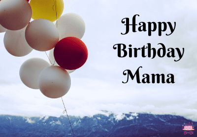 Images For Mother Birthday