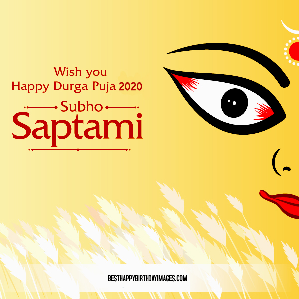 saptami images for download