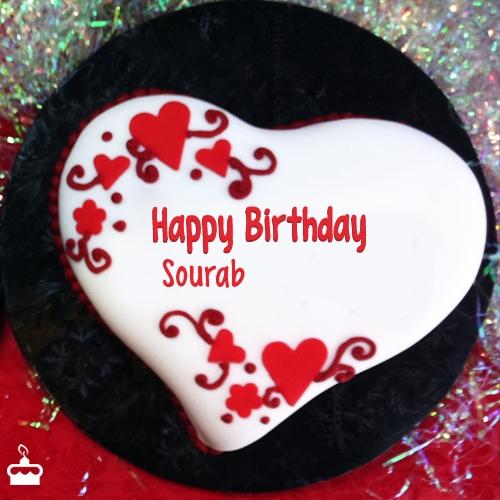 Sourab Birthday Song